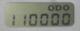 110000km