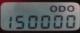 150000km