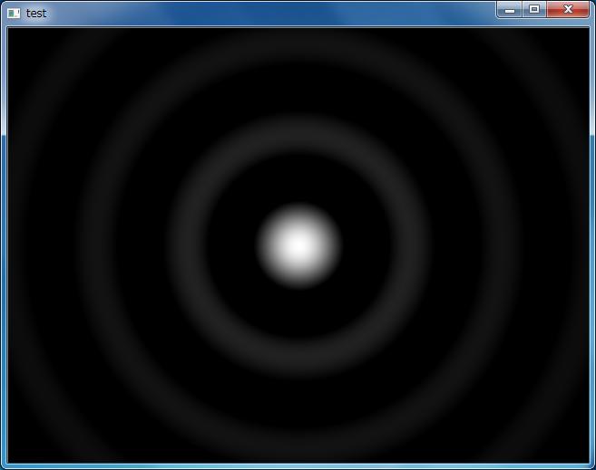 float-image-result.png