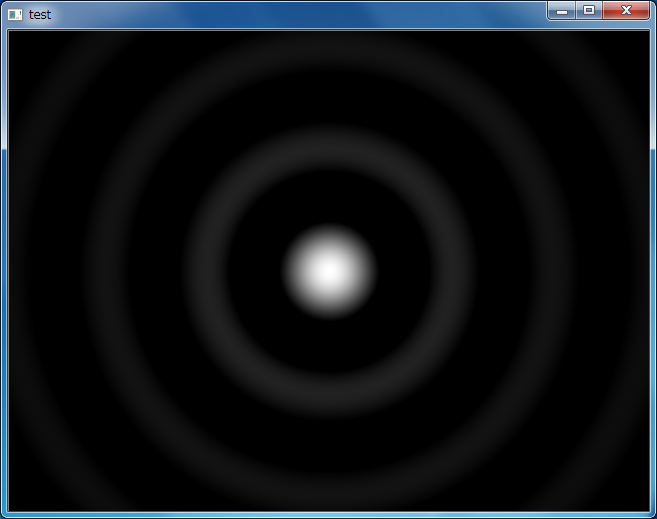float-image-sample.png