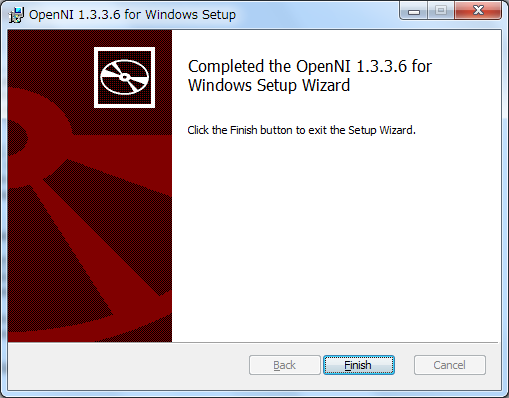 OpenNI-install02.png
