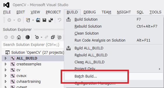 12-vs-batch-build.png