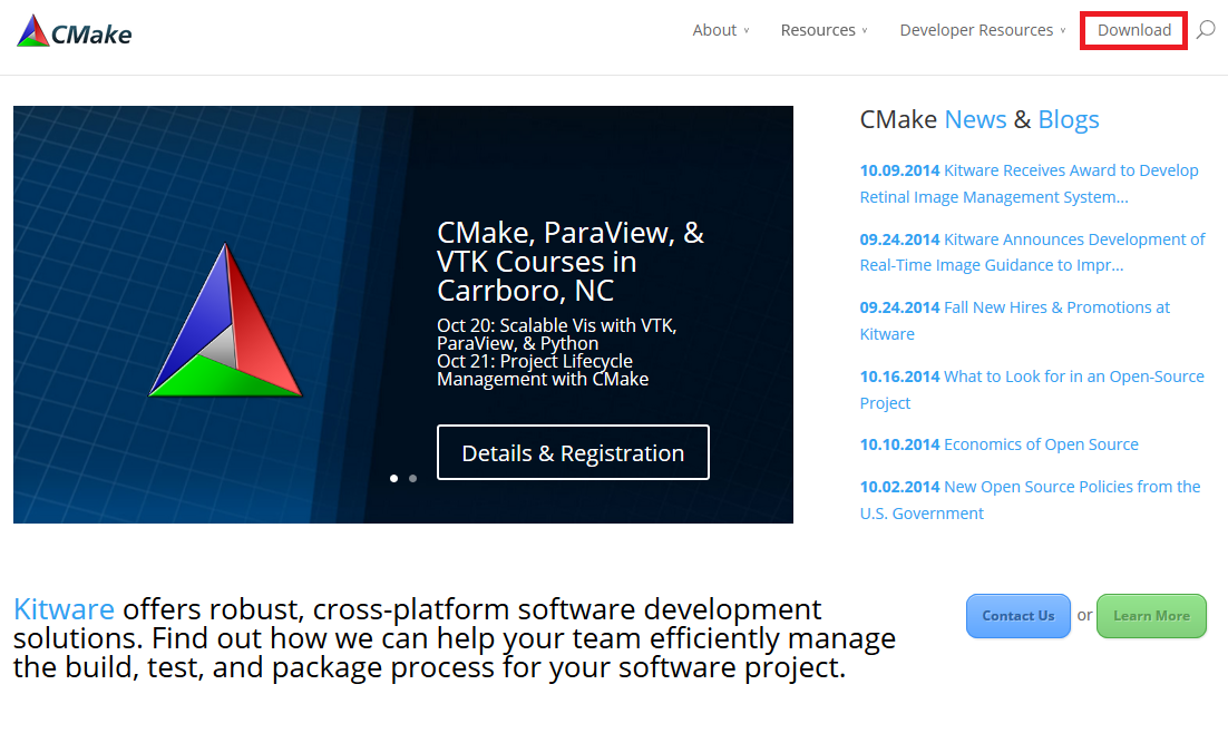 2-cmake-official.png