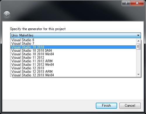 8-cmake-choose-compiler.png