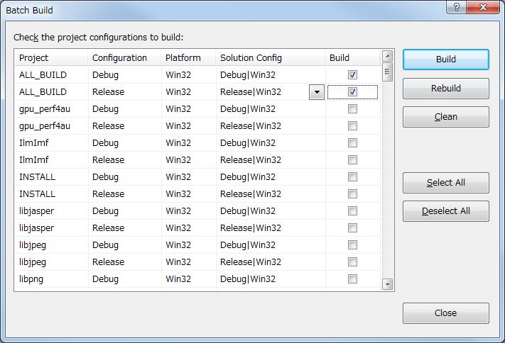 batch_build_2_4_10_1.png
