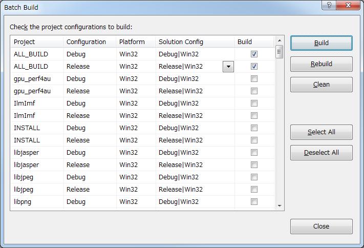 005-vs-batch-build.png