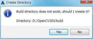 OpenCV300_006_makeBuild.png