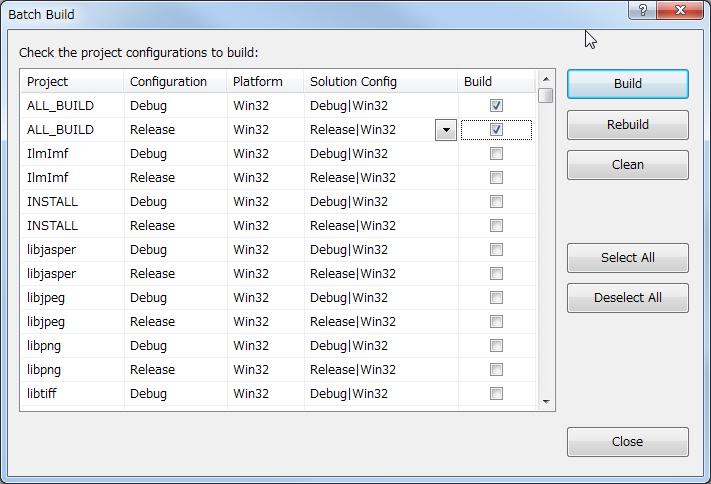 OpenCV300_013_batchBuild.png